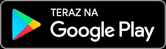Kašov Google Play